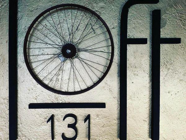Loft 131