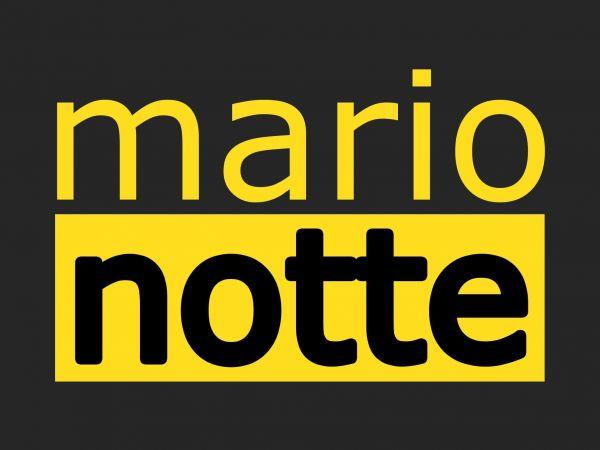 Mario Notte foto&video