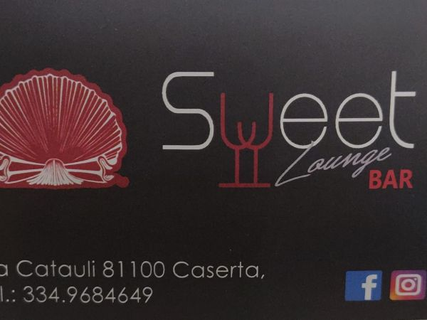 Sweet Lounge
